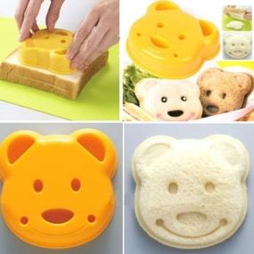 01010166-bear